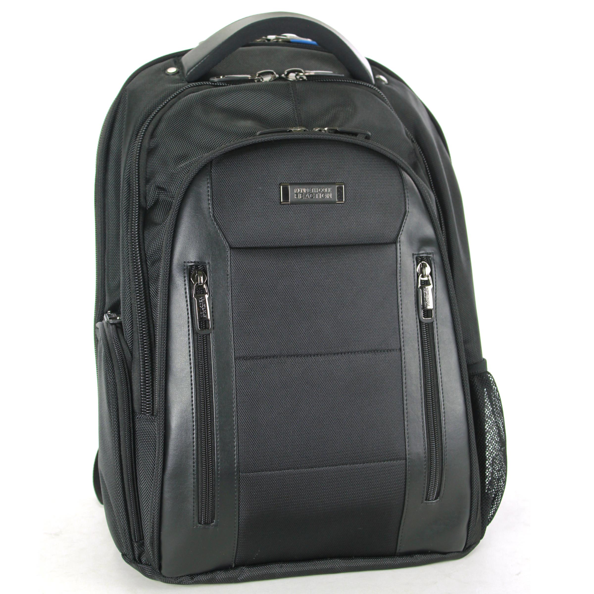 cc45a36cb2b1 Wenger Swissgear Pegasus Backpack For 17 Laptop- Fenix Toulouse Handball